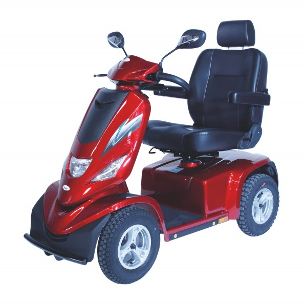 Drive Scooter ST6