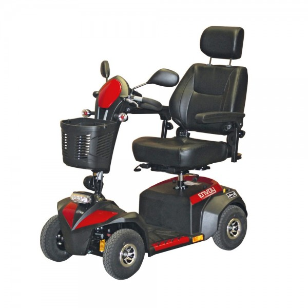 Drive Scooter BL350 Envoy