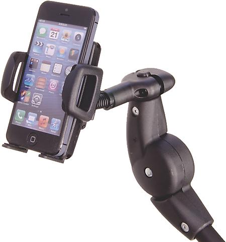 MPB Smartphonehalter 85