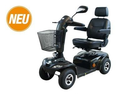Drive Scooter ST4D