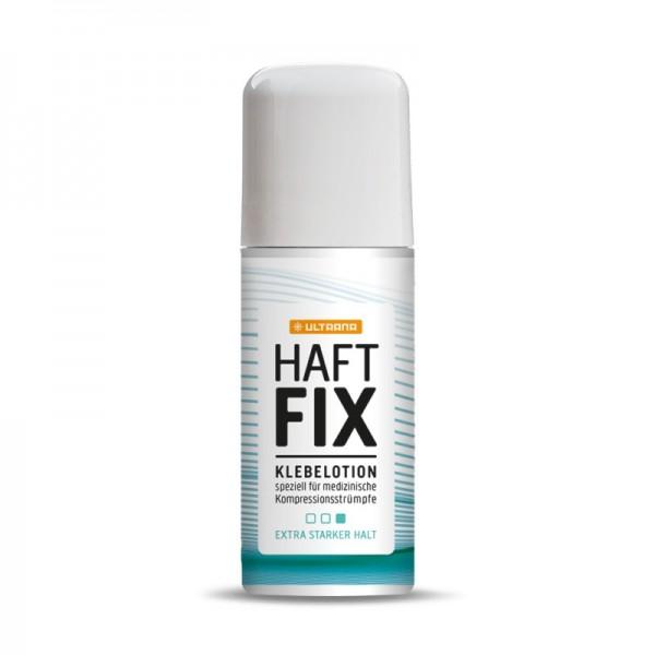 Ultrana Haft-Fix