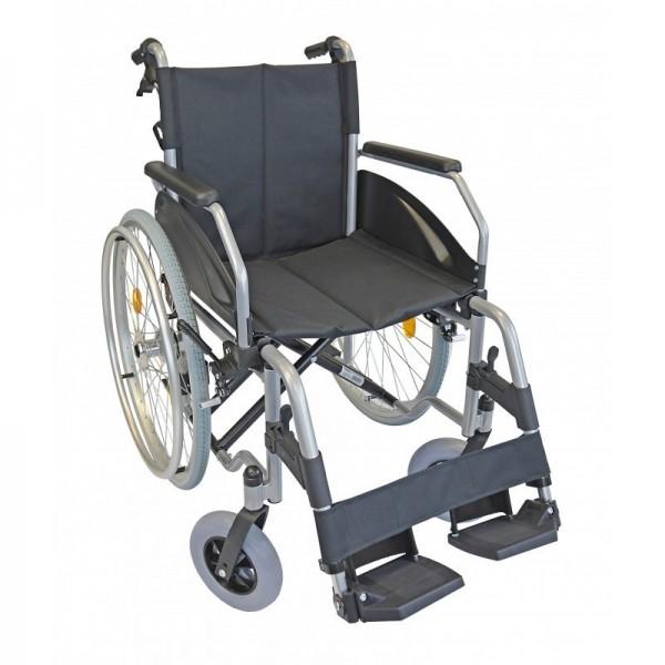 Trendmobil Rollstuhl LEXIS-TB
