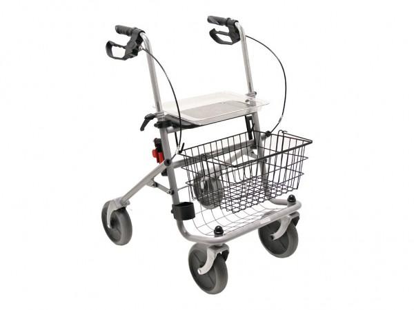 Drive Standard-Rollator Cristallo