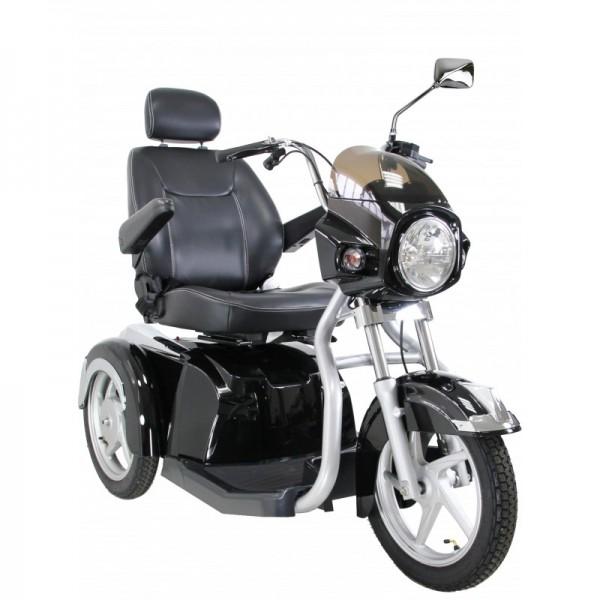 Trendmobil Sport Rider V2 ELEKTROMOBIL