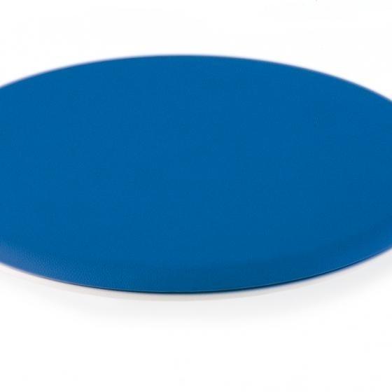 Invacare Aquatec Disk