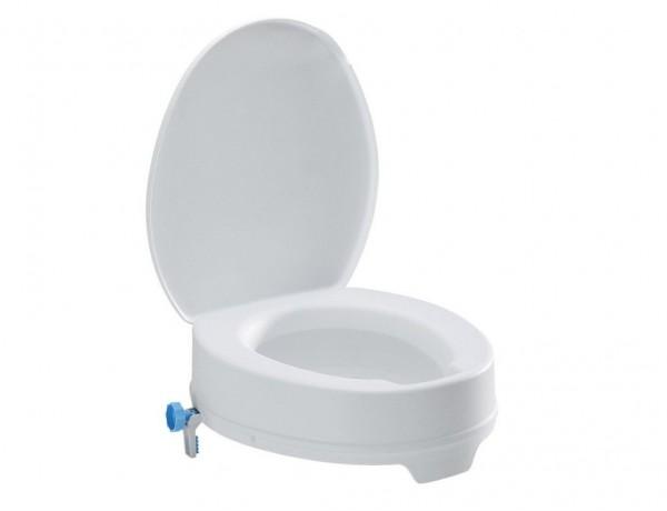 Bischoff und Bischoff Toilettensitzerhöhung TSE-Easy 10