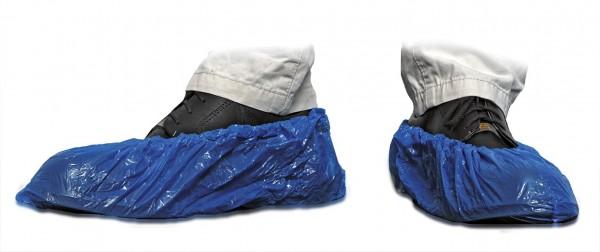 MaiMed®Cover PE, Schuhüberzieher aus Polyethylen
